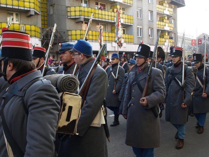 Szolnoki csata 2011.03.05.
