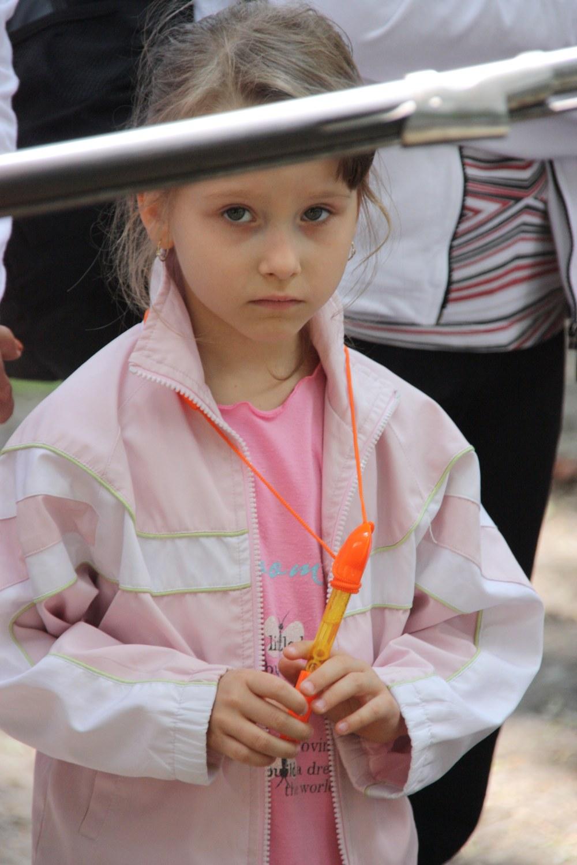 Póstelek gyereknap 2011.05.29.