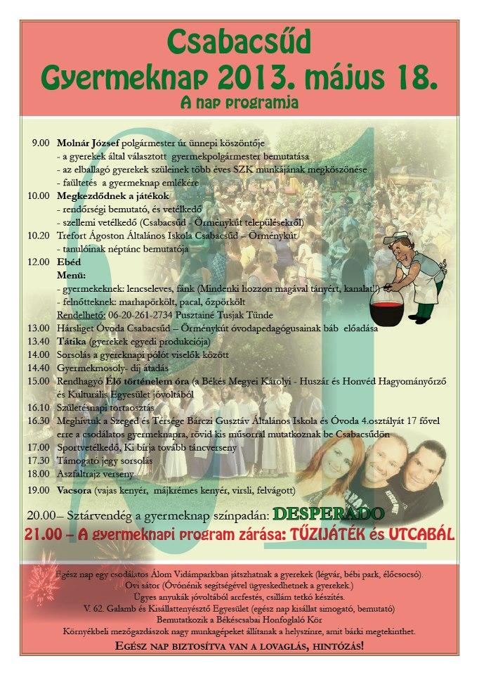 csabacsud2013