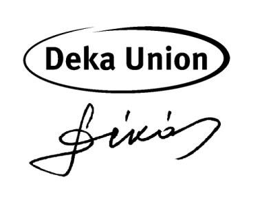 Deka Union